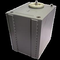 Energy Storage Capacitors