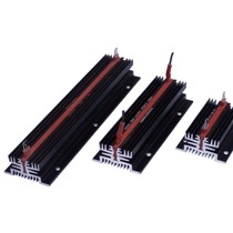 Heating / Dehumidifying Resistors