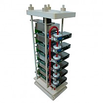 Semiconductor Stack Assemblies1