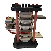 Semiconductor Stack Assemblies3