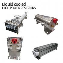 High power resistors(WHDN,WHBS,WHB,WHHB)